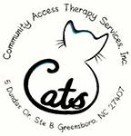 CATS Community Access Therapy Services
