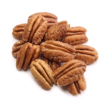 PECANS FOR SALE!  Starting.....NOW!